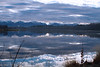 October 29, 2105.  Westchester Lagoon