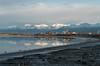 November 29, 2015.  Anchorage