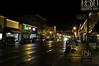 December 3, 2015.  Downtown Astoria, Oregon