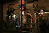 December 3, 2015.  Astoria storefront