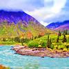 Photo-Art Alaska