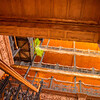 Photo-Art Bradbury Building