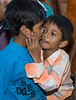 "Street Children at Aproch function<br /> <br /> from gallery:  <a href=""http://hershy.smugmug.com/gallery/3617305_rQ7hB"">http://hershy.smugmug.com/gallery/3617305_rQ7hB</a><br /> <br />  <a href=""http://www.javeri.net"">http://www.javeri.net</a>"