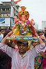 "Ganpati visarjan<br /> <br /> The one that didn't make it!<br /> <br /> from gallery <a href=""http://hershy.smugmug.com/gallery/3548966_uwjvK"">http://hershy.smugmug.com/gallery/3548966_uwjvK</a><br /> <br />  <a href=""http://www.javeri.net"">http://www.javeri.net</a>"