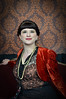 Vampire Masquerade Ball 2014