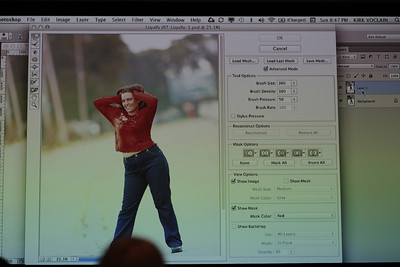 Photoconvention notes screens 011214