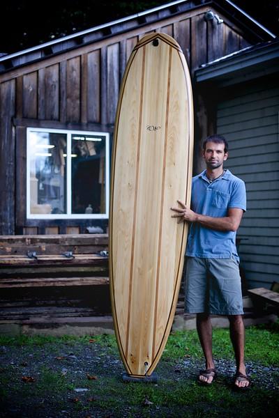 A1_surf080914_ 011.jpg