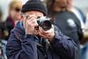 Frank Schifano -Brooklyn Camera club