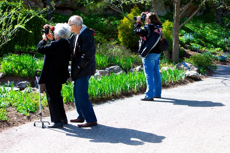 Visual Jason celebrates the Art of Photography