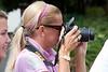 Visual Jason admires photographers