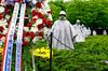 Korean War Veterans Memorial 1