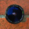 Sigma Filtermatic 16mm f/2.8 Fisheye (c. 1980)