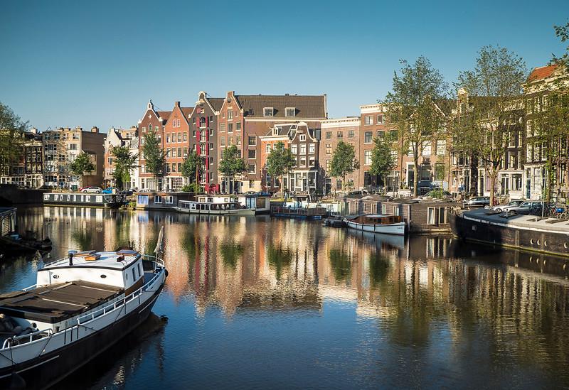 amsterdam_70