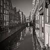 amsterdam_73-1bw