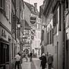 strasbourg5_29_17_22