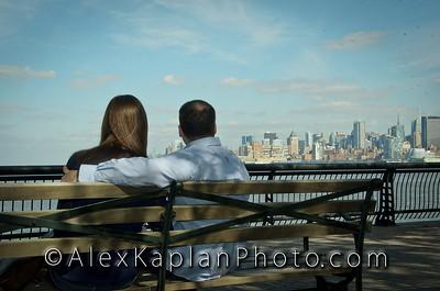 AlexKaplanPhoto-5-7796