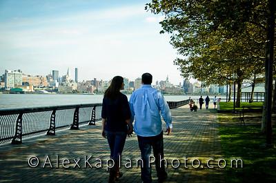 AlexKaplanPhoto-20-7830
