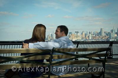 AlexKaplanPhoto-6-7798