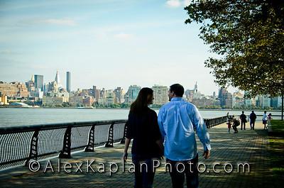 AlexKaplanPhoto-21-7831