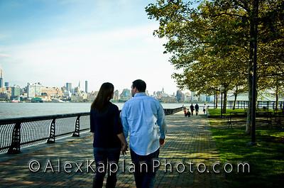 AlexKaplanPhoto-19-7829
