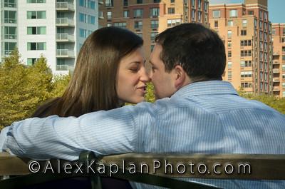 AlexKaplanPhoto-9-7801