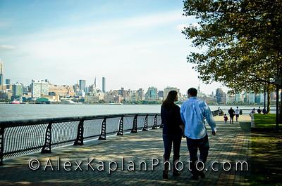 AlexKaplanPhoto-22-7834