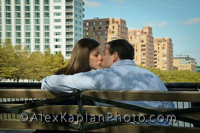 AlexKaplanPhoto-10-7802