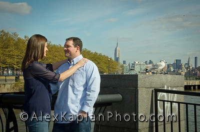 AlexKaplanPhoto-3-7794