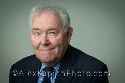 AlexKaplanPhoto-8-0569