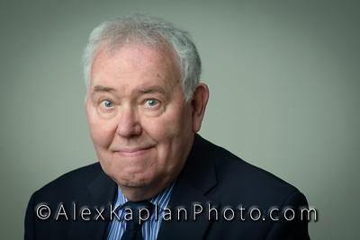 AlexKaplanPhoto-9-0570