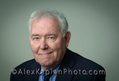 AlexKaplanPhoto-6-0567