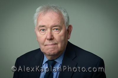 AlexKaplanPhoto-10-0571