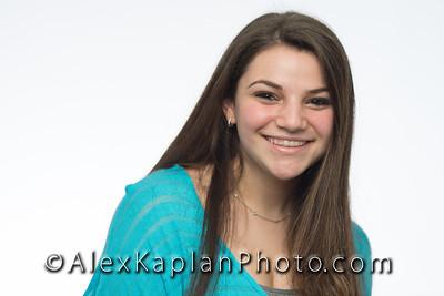 AlexKaplanPhoto-14-7159