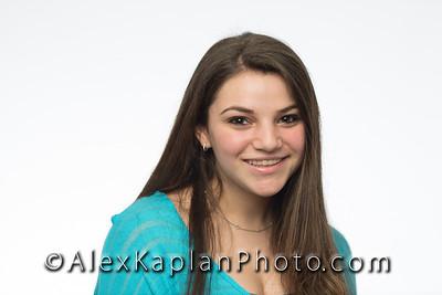 AlexKaplanPhoto-9-7154