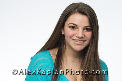 AlexKaplanPhoto-19-7164