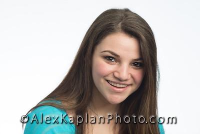 AlexKaplanPhoto-28-7173