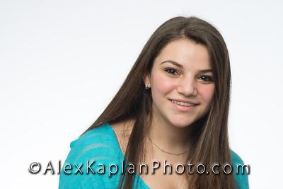 AlexKaplanPhoto-21-7166
