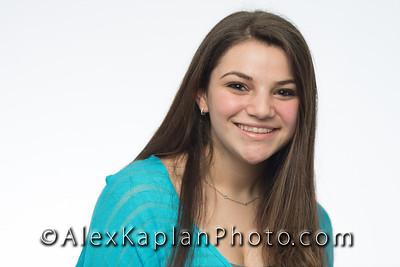 AlexKaplanPhoto-12-7157