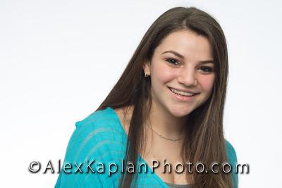 AlexKaplanPhoto-11-7156