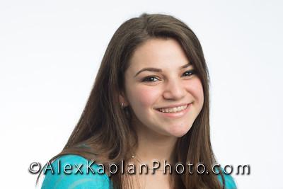 AlexKaplanPhoto-30-7175