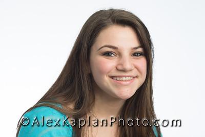 AlexKaplanPhoto-24-7169