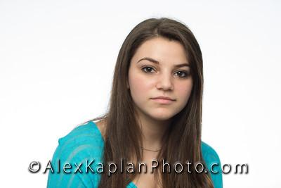 AlexKaplanPhoto-7-7152