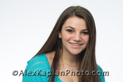 AlexKaplanPhoto-20-7165