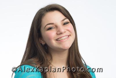 AlexKaplanPhoto-29-7174
