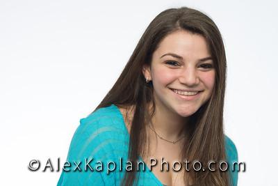 AlexKaplanPhoto-13-7158
