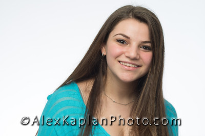 AlexKaplanPhoto-22-7167