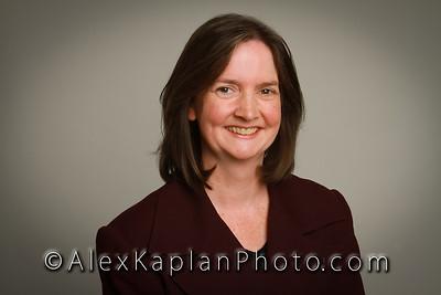 AlexKaplanPhoto-8-8339