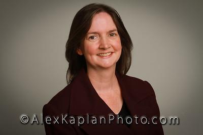 AlexKaplanPhoto-21-8352