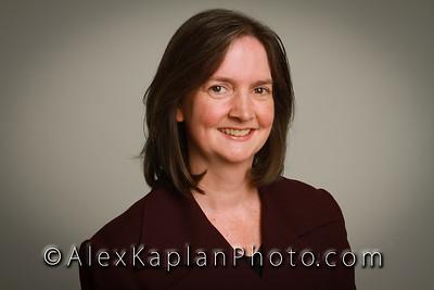 AlexKaplanPhoto-11-8342