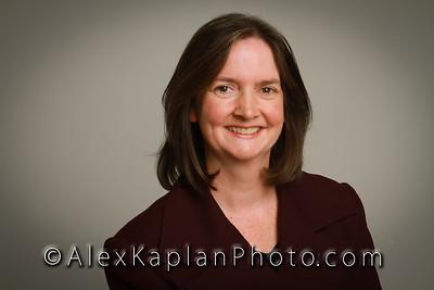 AlexKaplanPhoto-6-8337